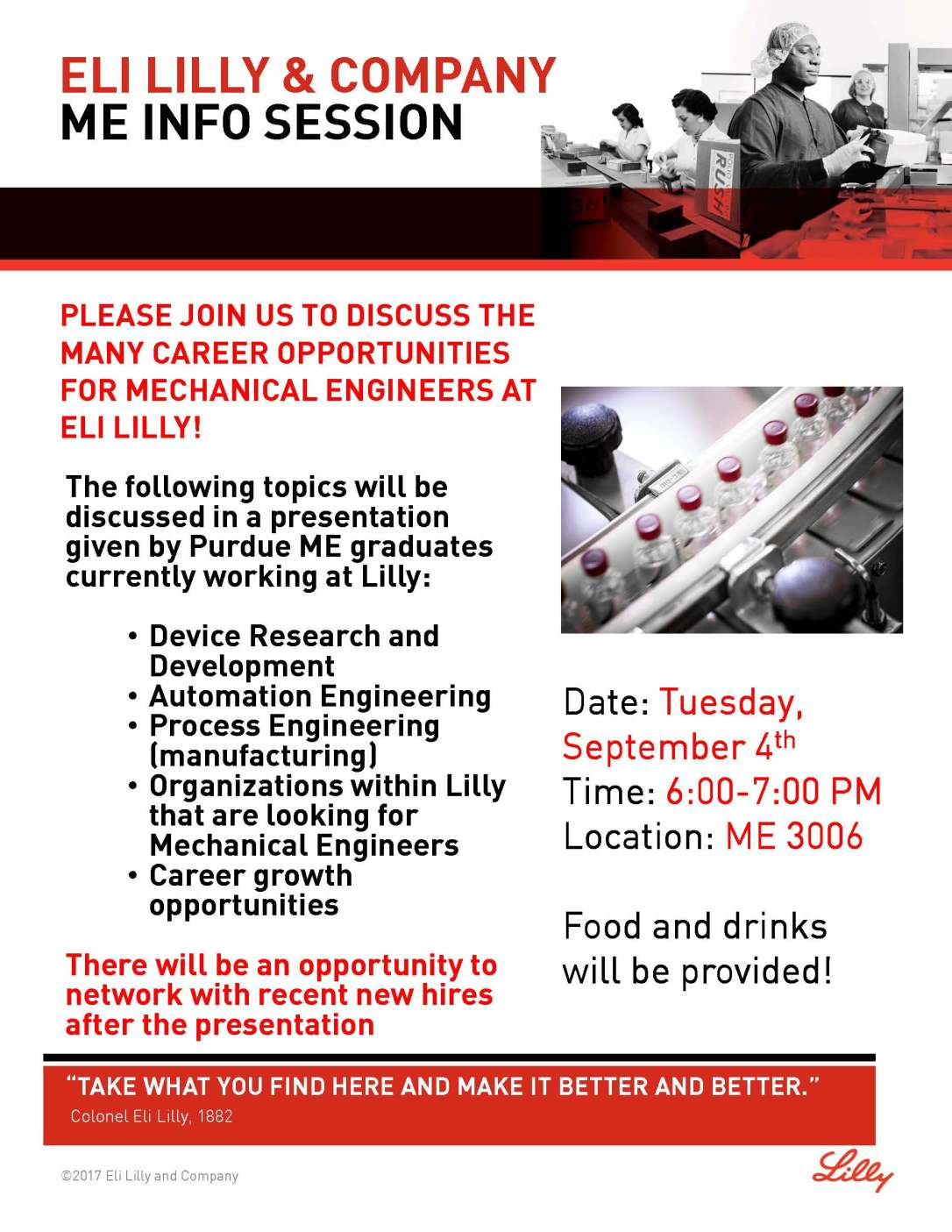 Lilly ME Info Session Flyer.jpg