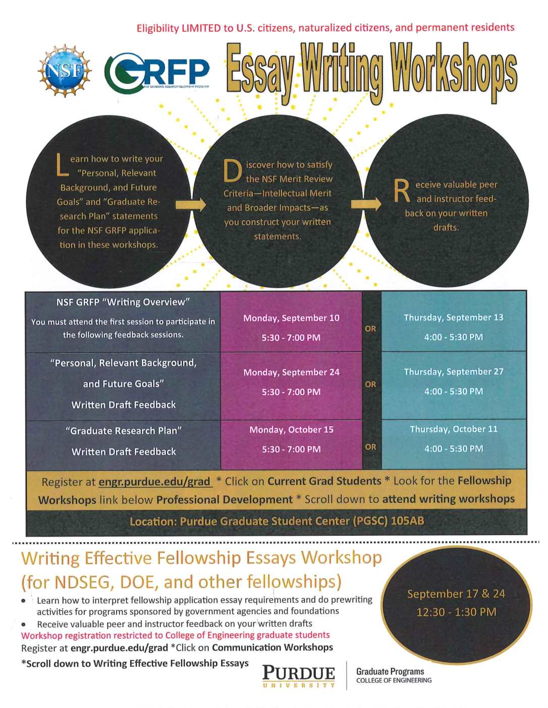 NSF workshops 2018 flyer (2)-2