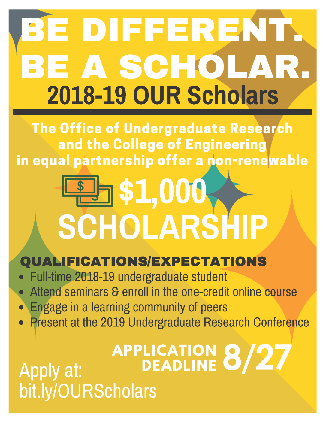 OUR Scholars_Flier_ENG_EXT_20180808.png