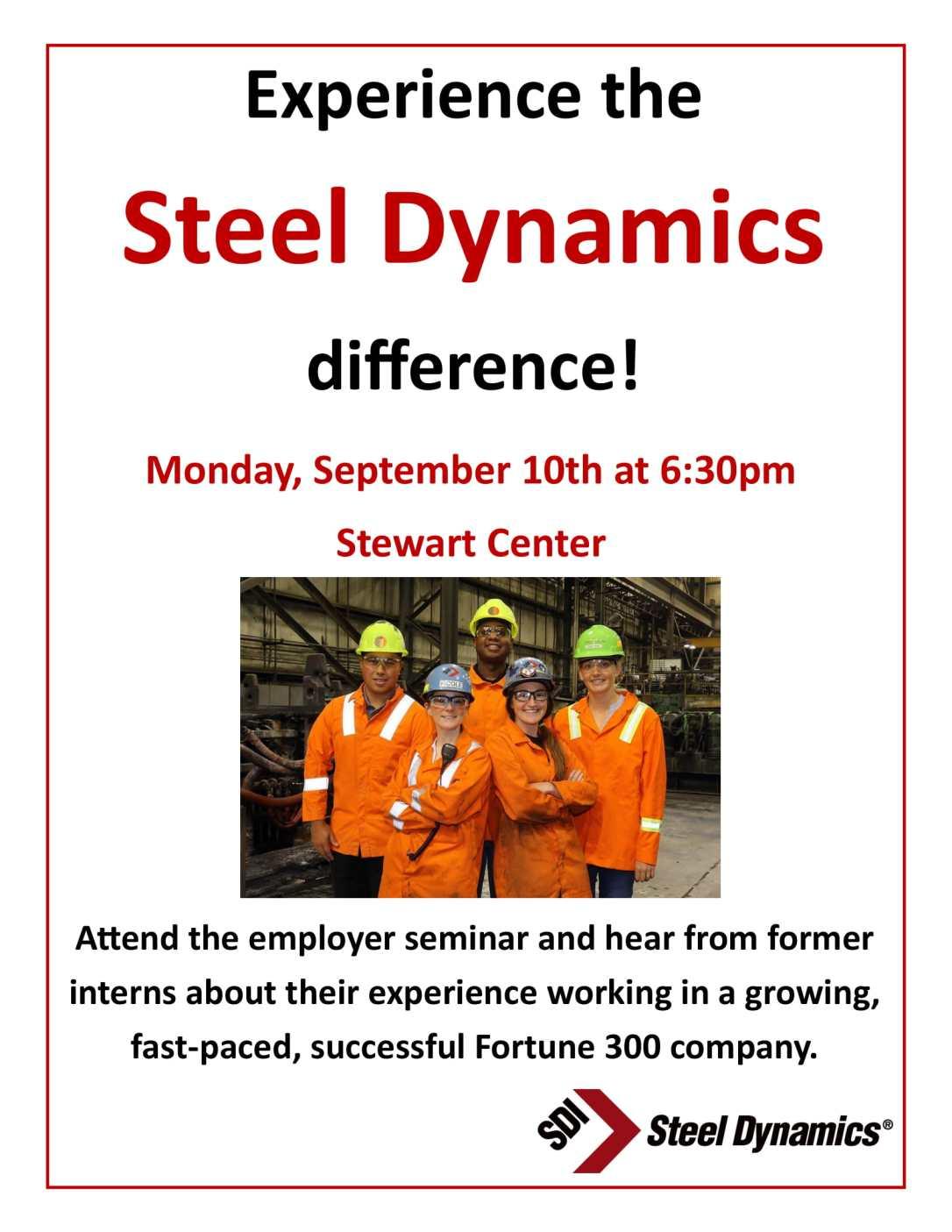 SDI Employer Seminar-1