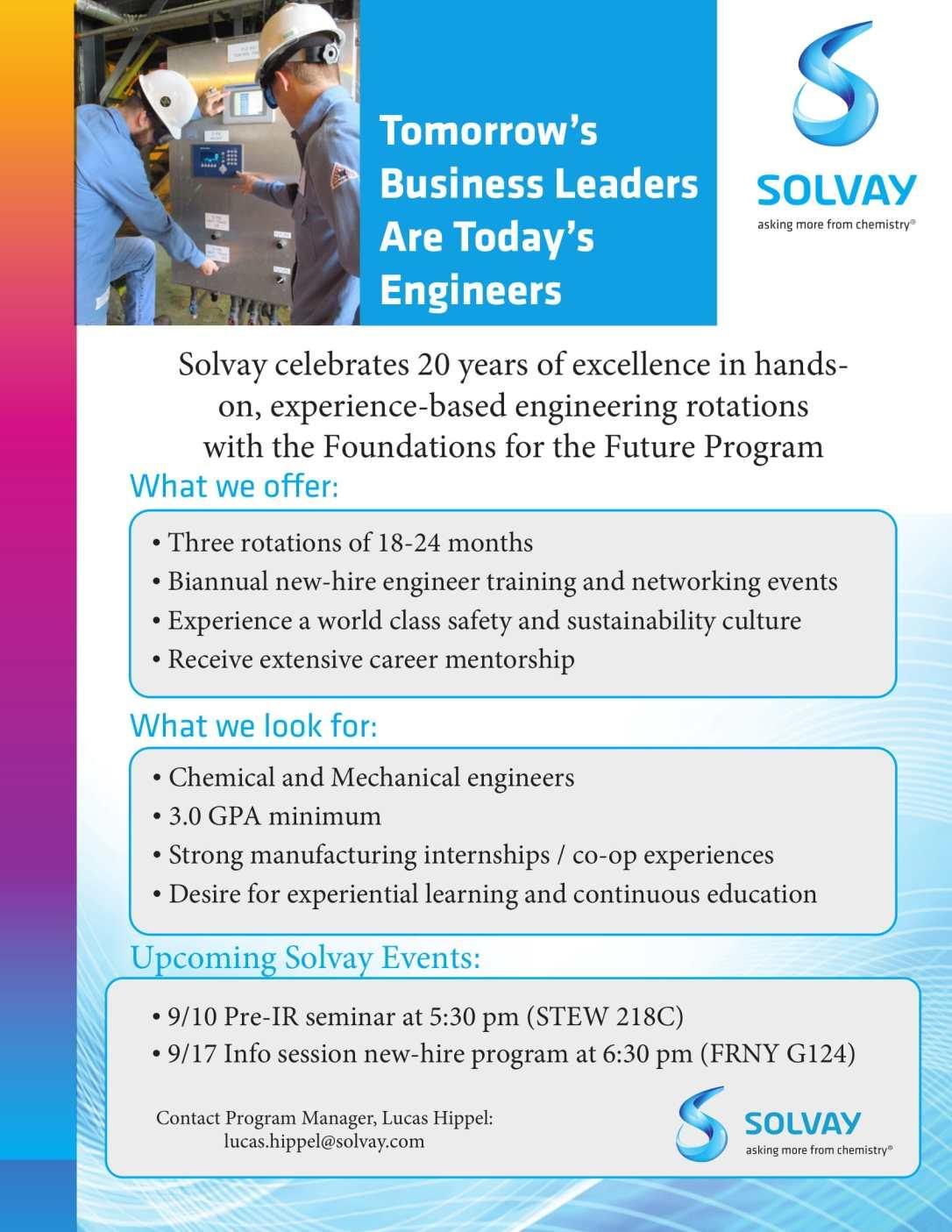 Solvay Recruitment Flyer v3 (1)-1