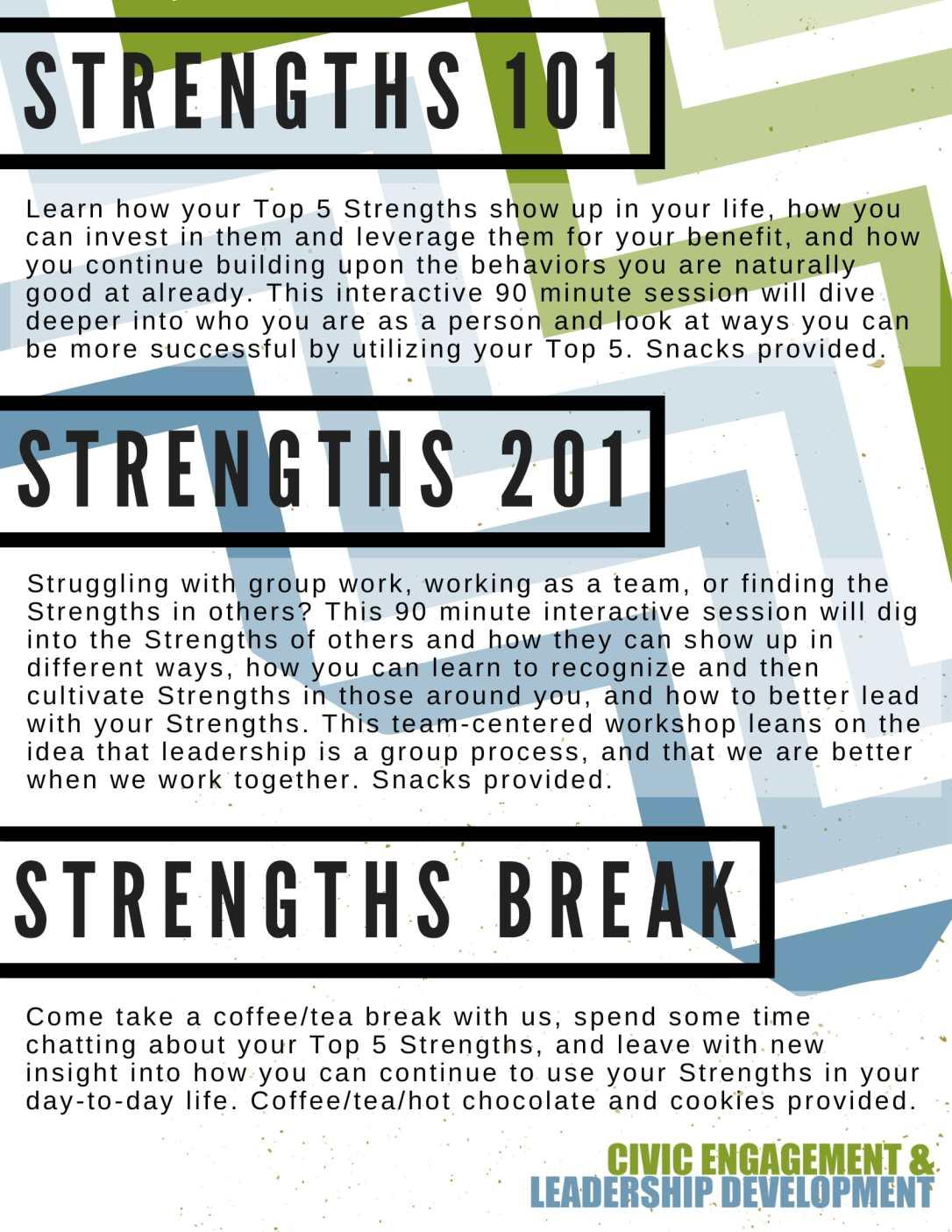 Strengths Fall 2018 workshops (2)-1