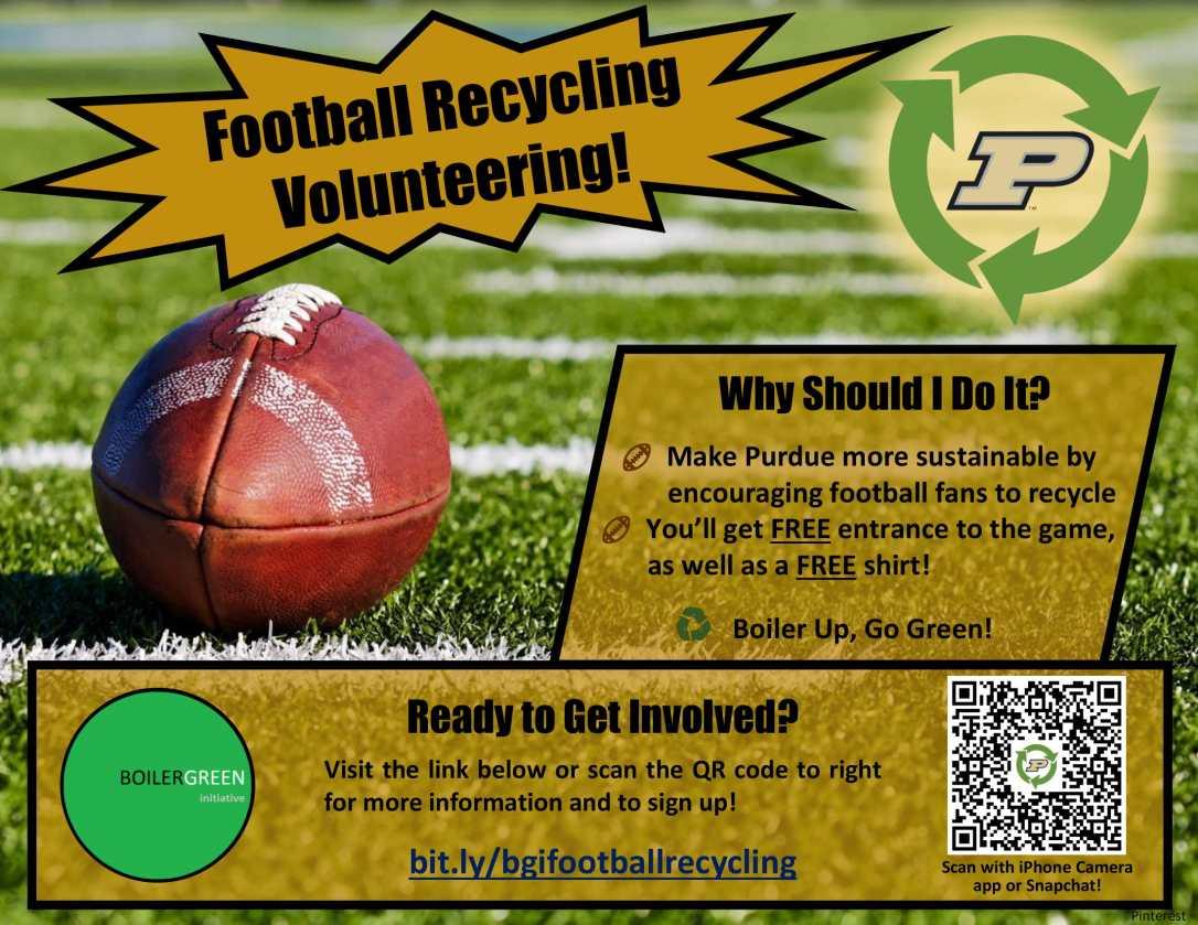 BGI Football Recycling Flyer (1)-1