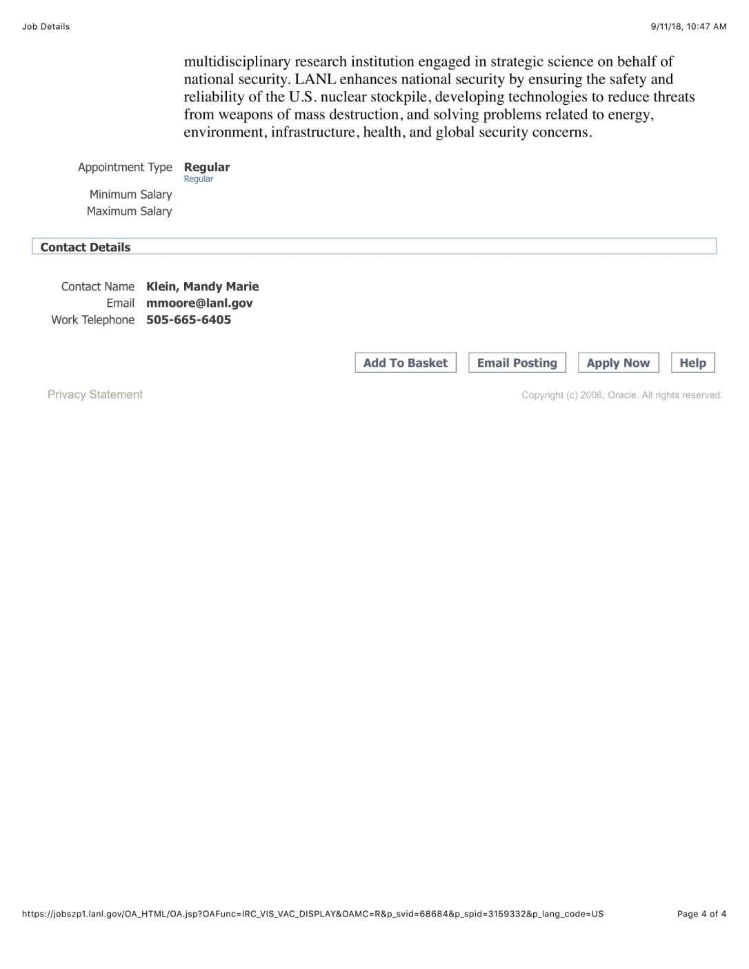 CINT_Staff_hiring_IRC68684-4
