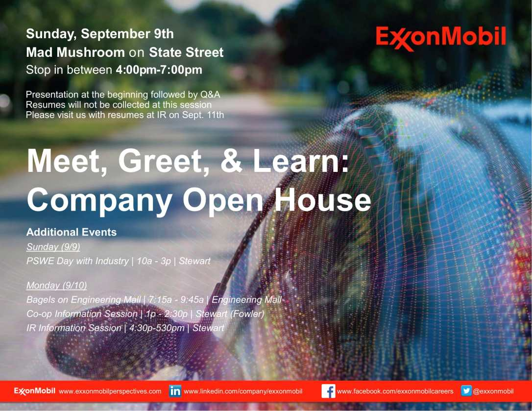 ExxonMobil_OpenHouse_2018_Flyer_rev1 (2)-1