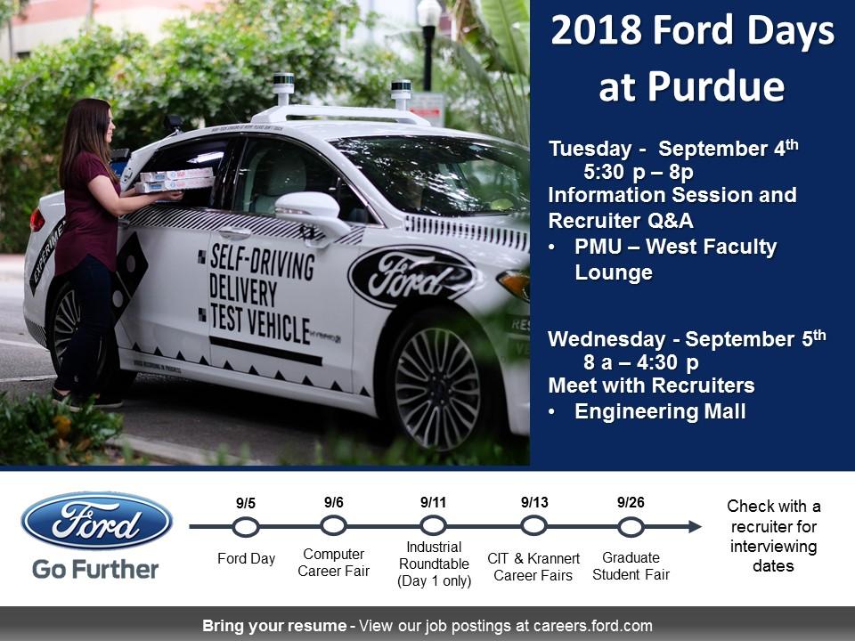 Ford Day.jpg