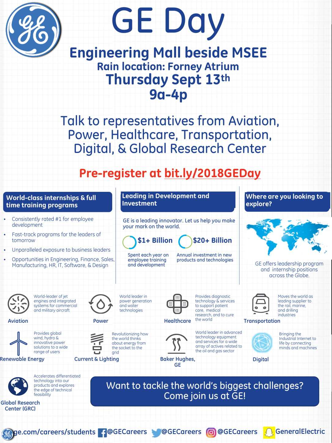 GE Day Flyer 2018-1