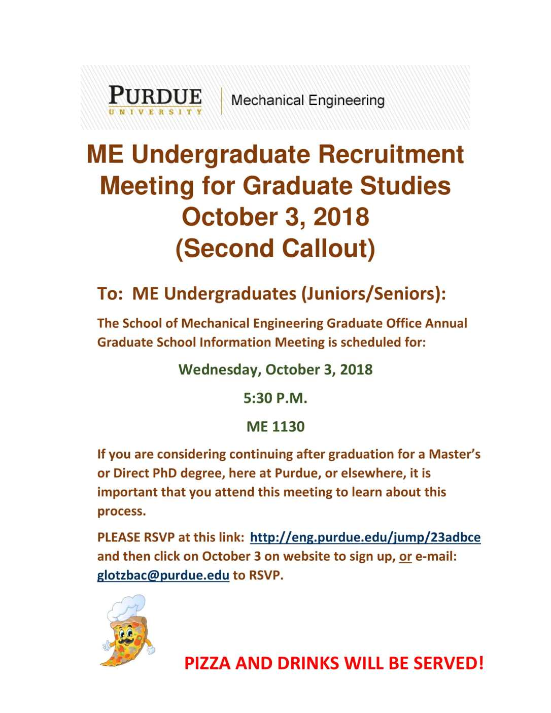 ME Undergraduate Recruitment Meeting for Graduate Studies Flyer 2018 (1)-1