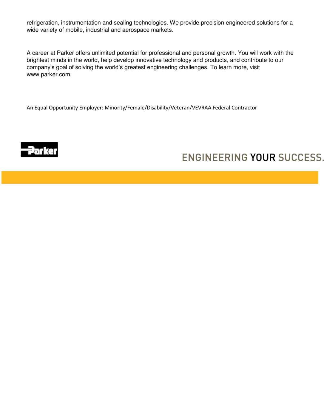 Purdue Industrial Roundtable Seminar flyer 2018-2