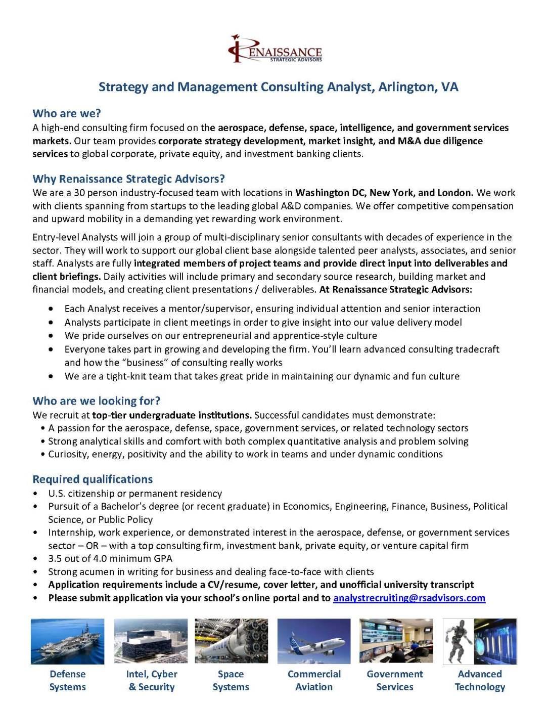 RSAdvisors Analyst Position Description - August 2018 FT.jpg