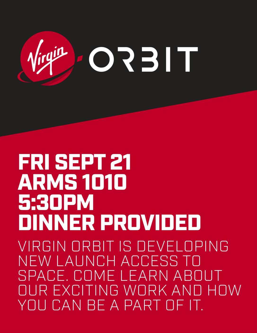 Virgin_Orbit_ARMS-1