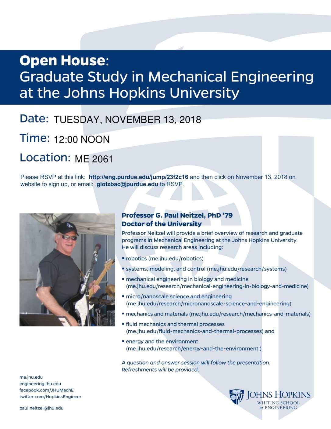 2018 Paul Neitzel Recruitment Johns Hopkins Flyer Nov 2018-1
