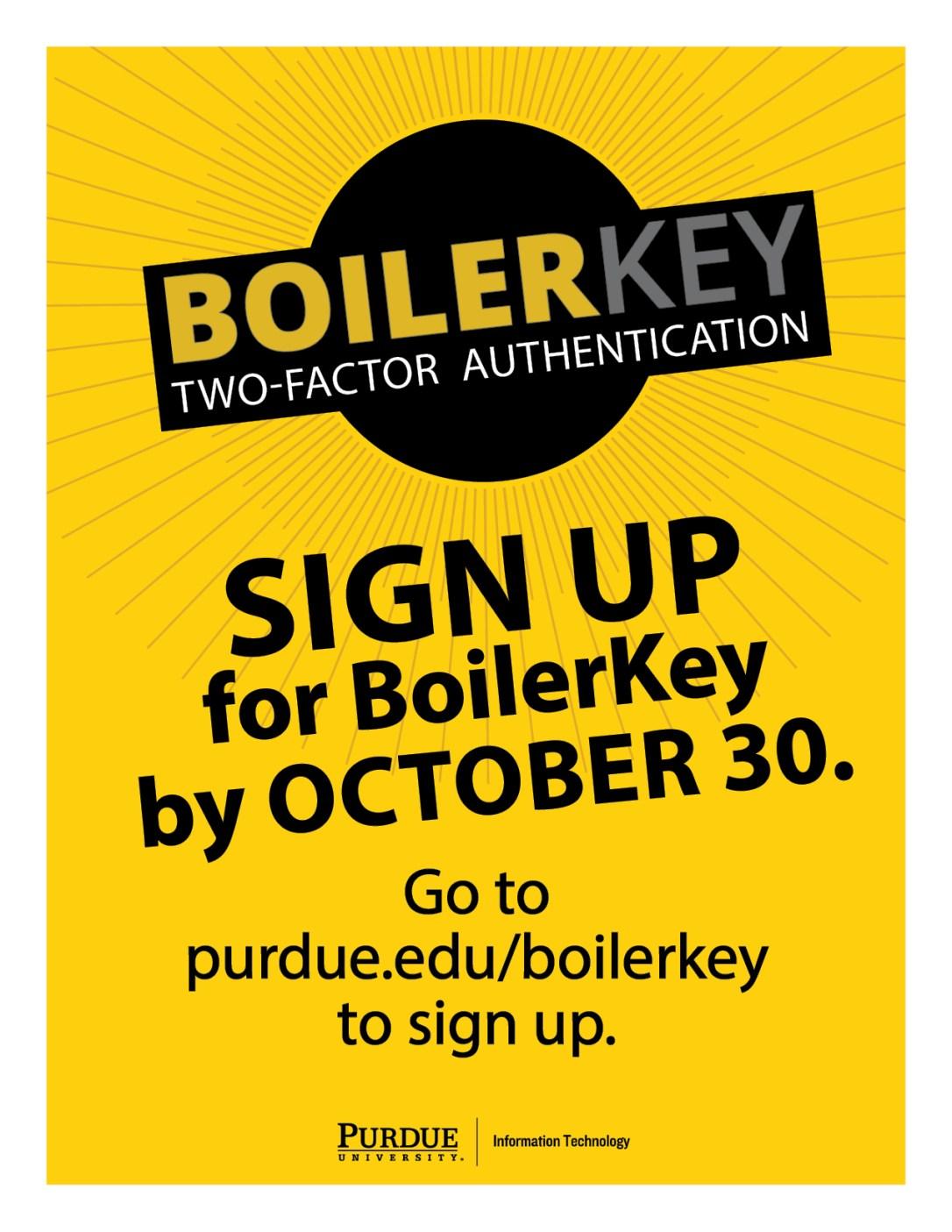 BoilerKey standup poster SIGN UP lettersize.jpg