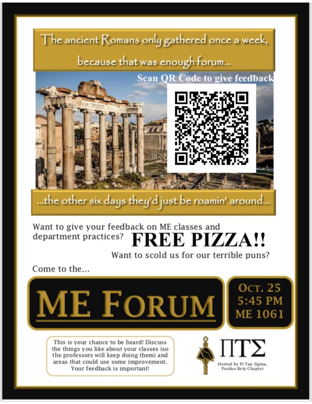 ME Forum Fall2018-1