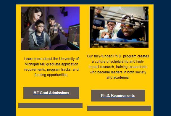 Michigan ME Grad School 03