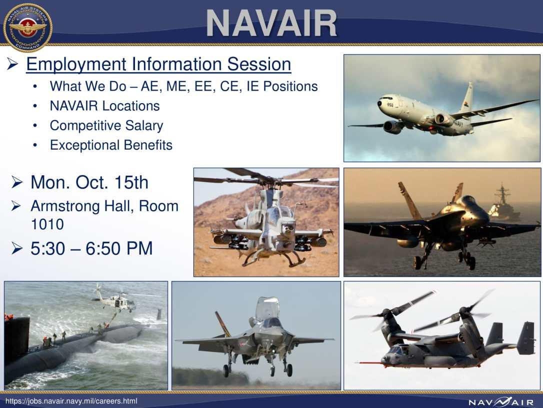 NAVAIR-1