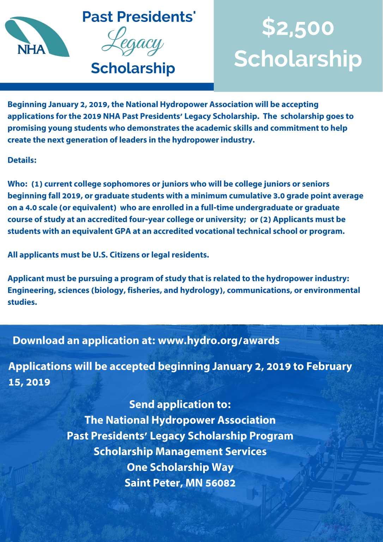 scholarship handouts option 2 (1)-1