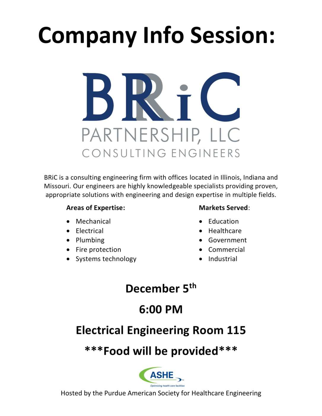 BRiC Consulting Info Session Flyer-1