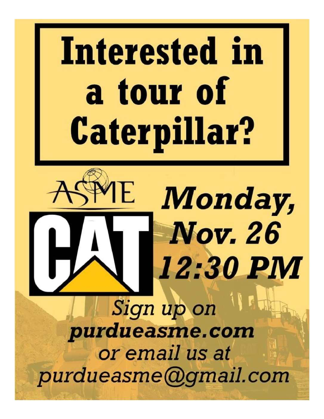 Caterpillar Tour Flyer-1