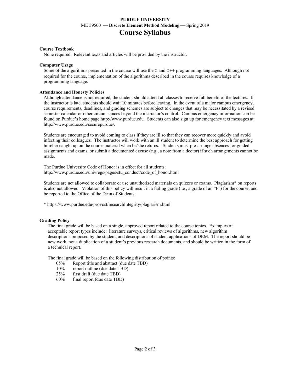 DiscreteElementMethodModeling-2