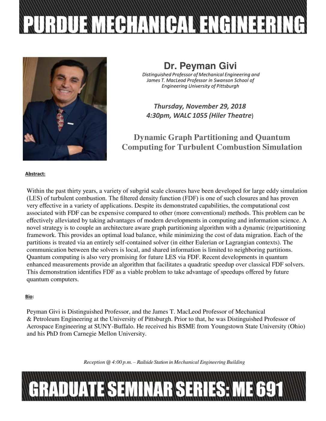 Seminar Announcement Dr. Givi-1