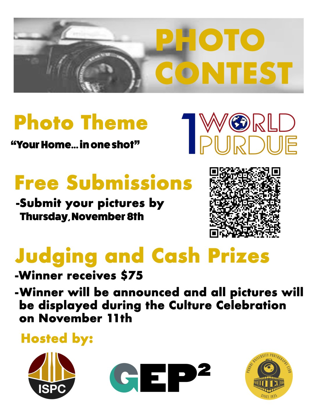 photo competition-01 (1)