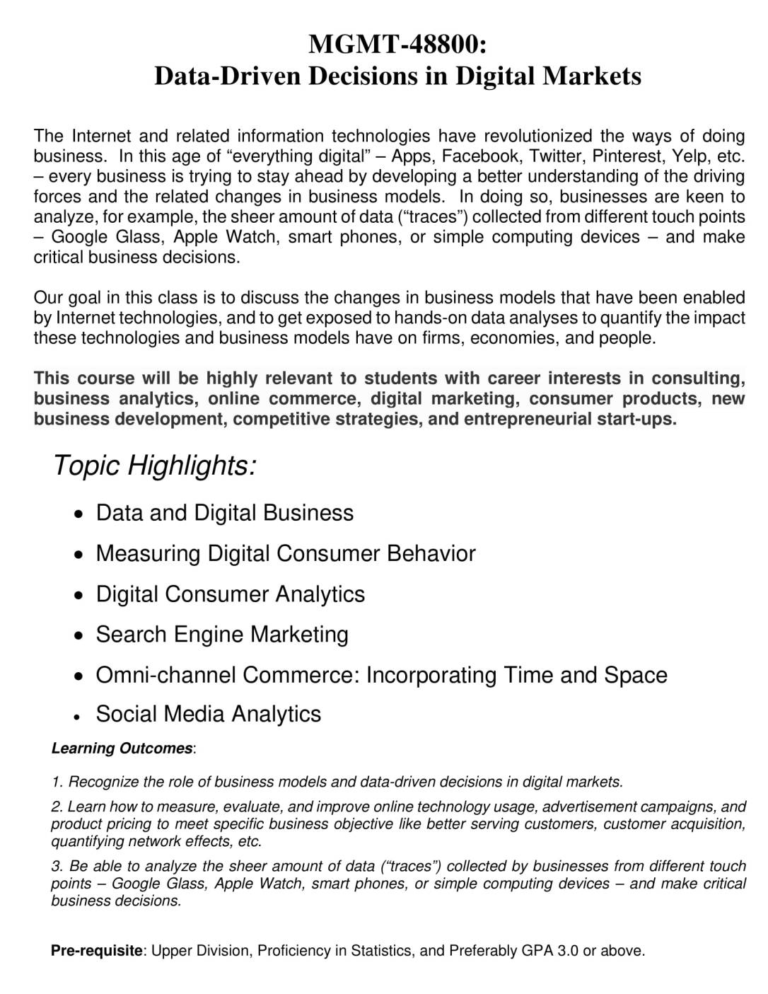 MGMT 488 Course Flyer-1.jpg