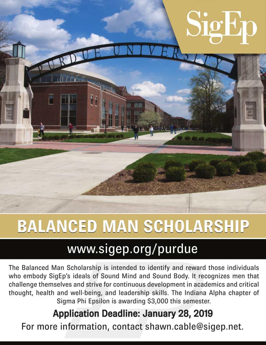 Purdue - Balanced Man Scholarship Flyer (1) (1)-1