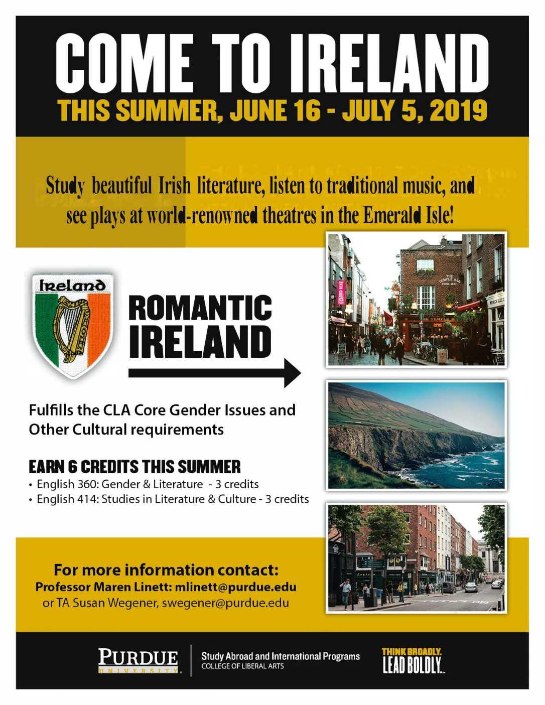Study_abroad_ireland_spring_2019-1
