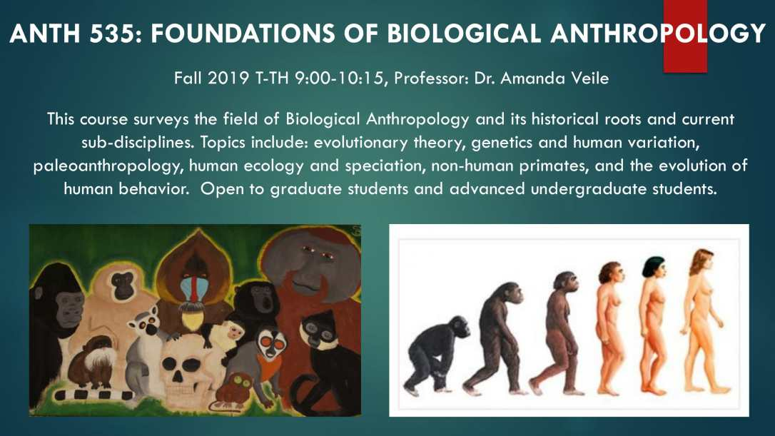 ANTH535 Fall 2019_Foundations of Biological Anthro-1