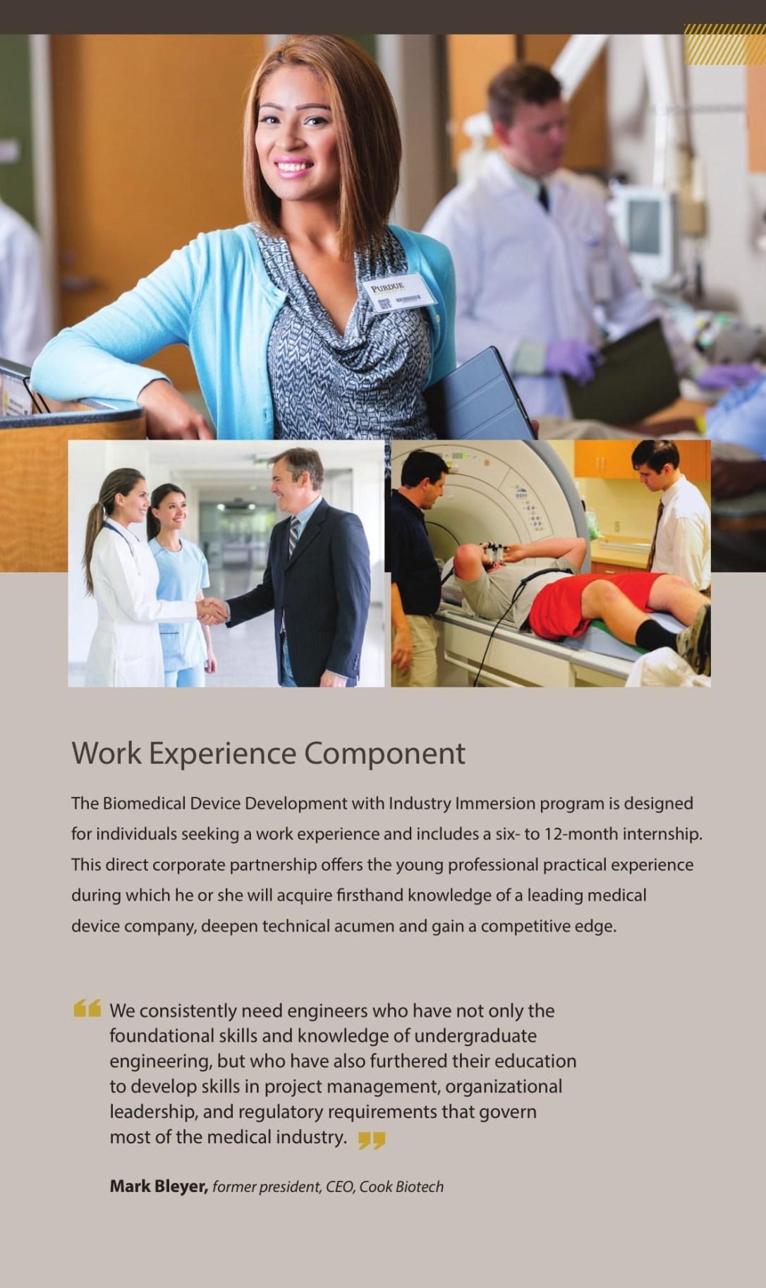 ENGS-18-11359 BME Masters Program Brochure SPLIT 05