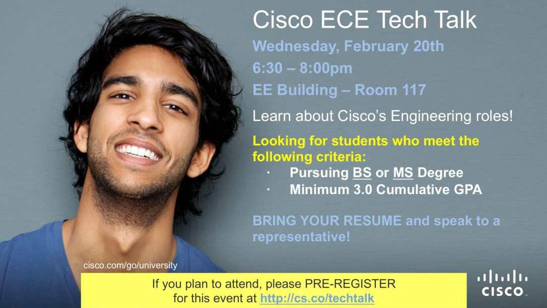 Purdue - ECE Tech Talk (20-Feb-19)-1