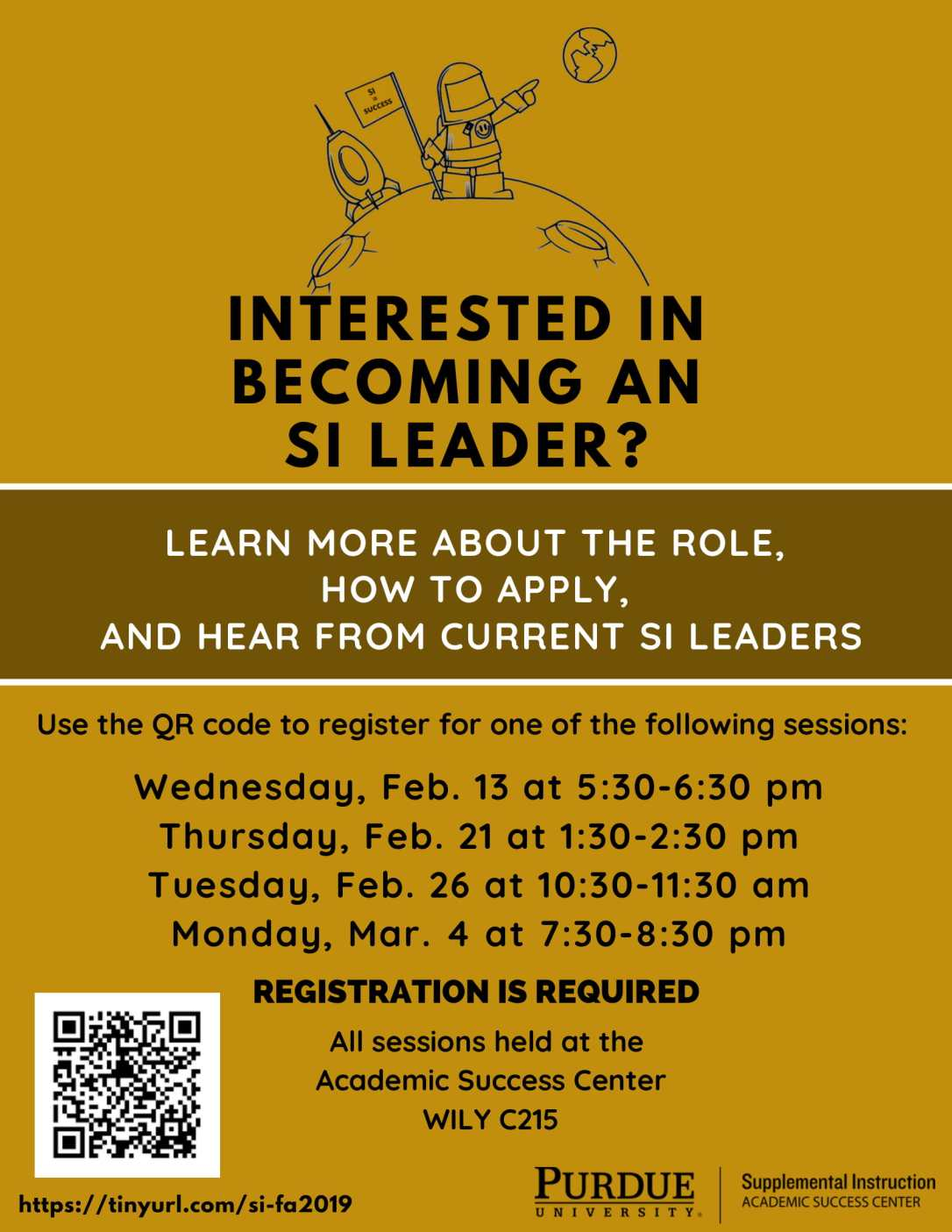 SI Interest Sessions flyer- 2019-1