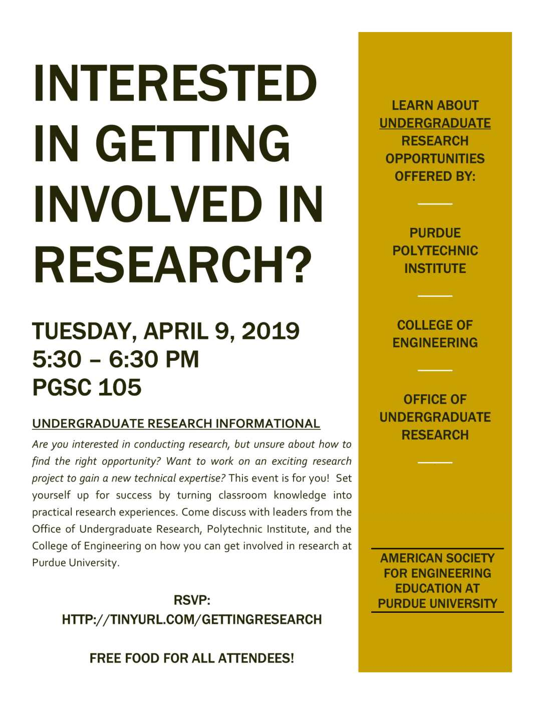 GettingIntoResearch_ASEE2019-1