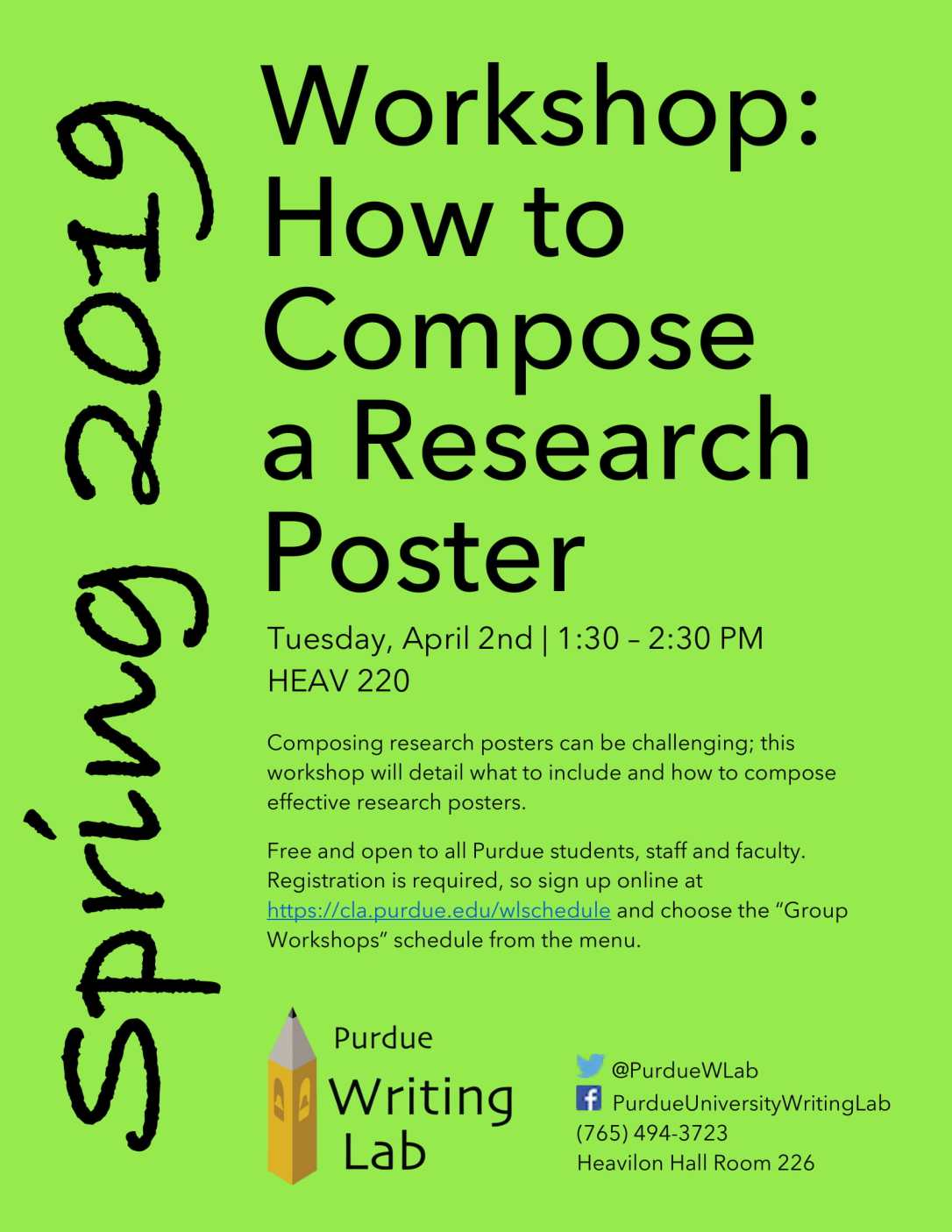 Research posters Workshop Flyer_SPring 2019-1.jpg