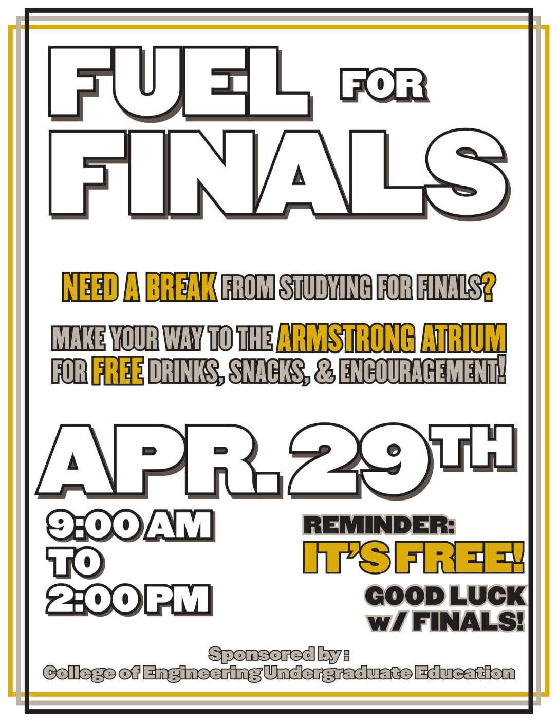 Fuel_for_Finals-Spring2019-1