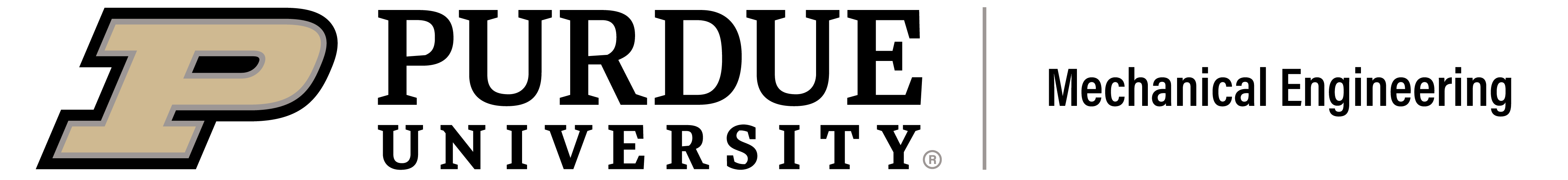 Undergraduate Blog