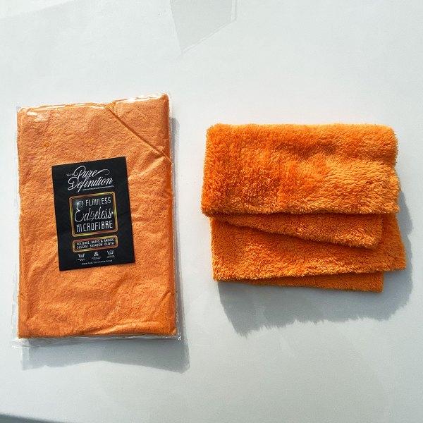 edgeless-365gsm-orange