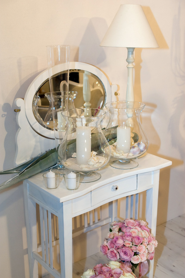 Home Goods & Decor Websites For Sale  Pureecommerce Uk