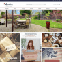 Online Furniture Ecommerce Business Pure Ecommerce