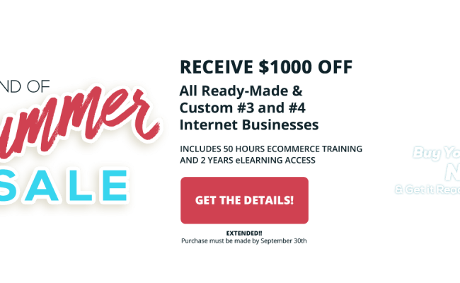 Online Businesses For Sale Pure Ecommerce
