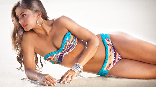 Ani-Ani-Beachwear