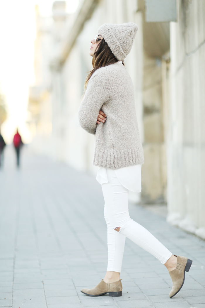 casual-outfits-fall-126