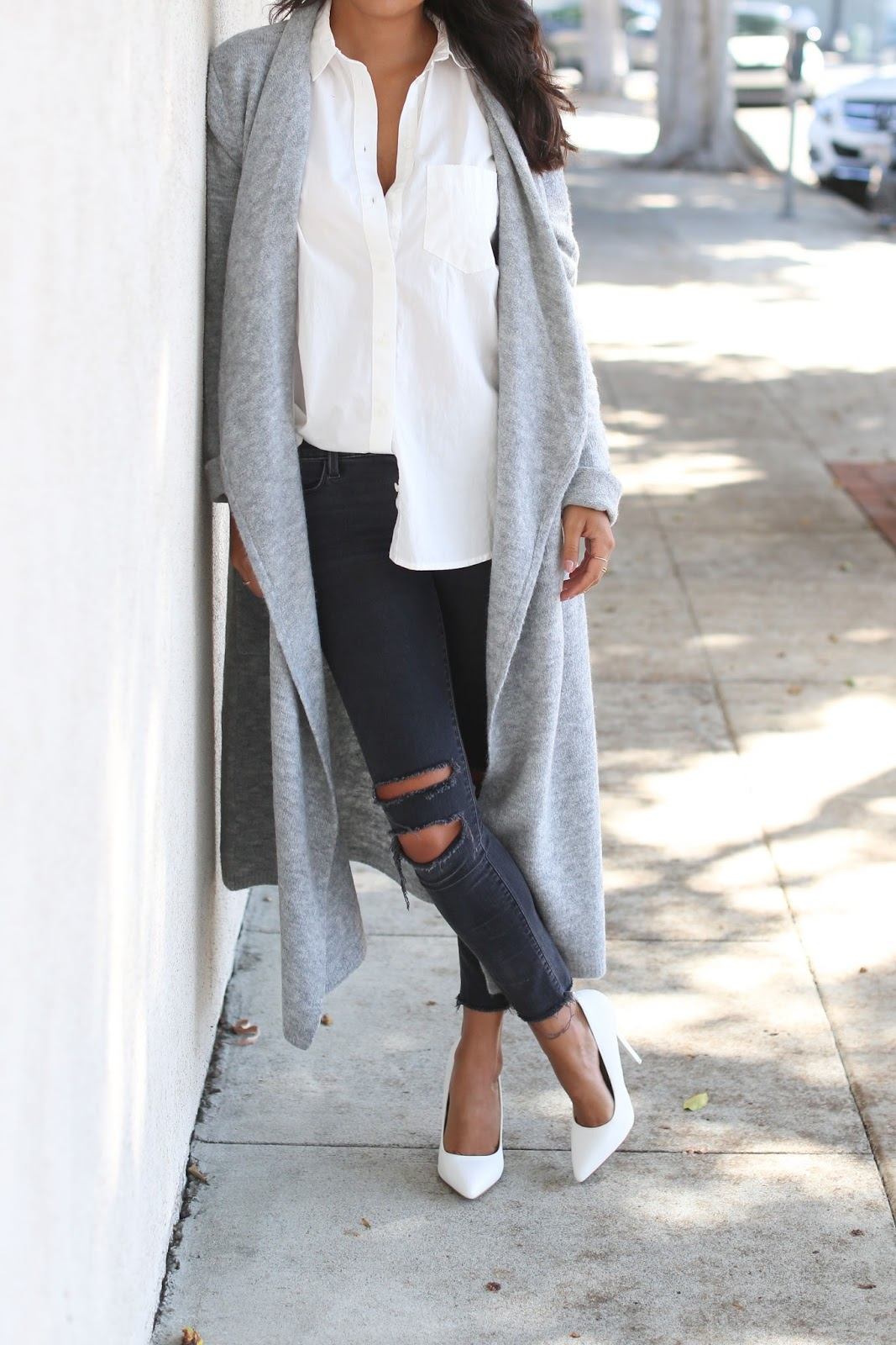 casual-outfits-fall-63
