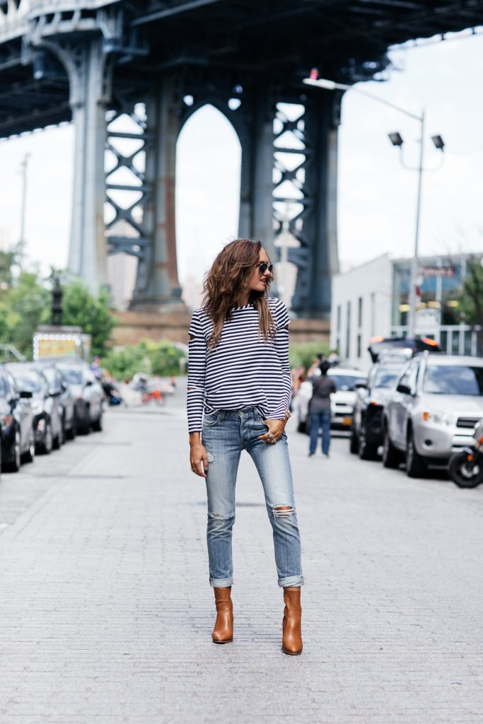 cute-fall-outfits-183-683x1024