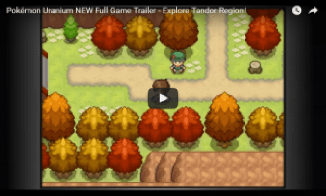 2016-08-15 18_16_16-Trailer _ Pokémon Uranium