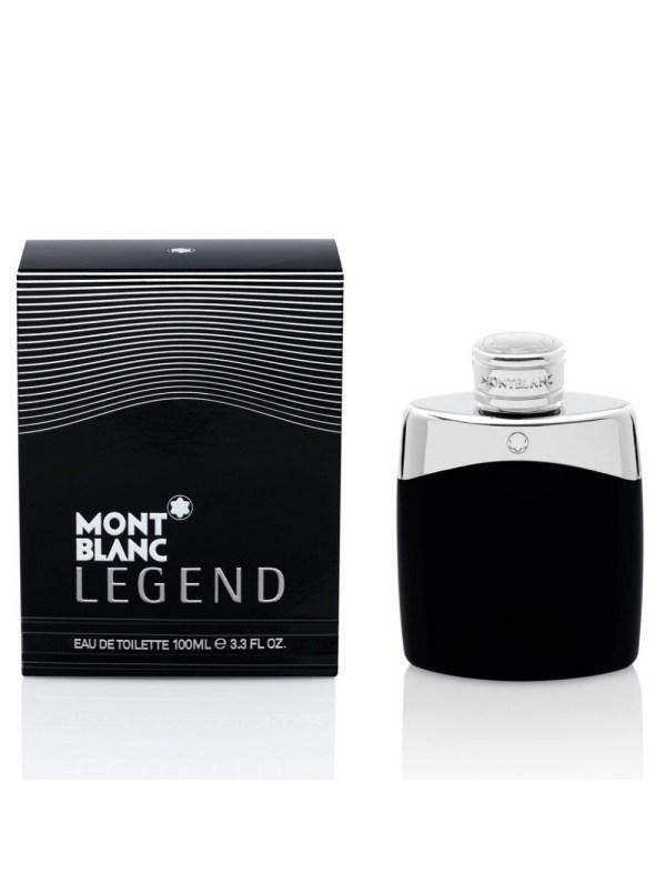 241425debe0 Pure Blanc Perfume - imgUrl