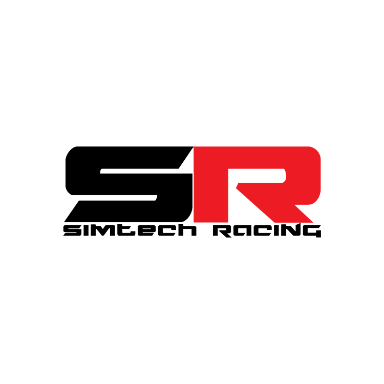 SimTech-Racing-Supplier