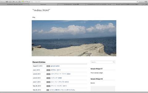 Screen Shot 2013-09-01 at 18.22.40.png