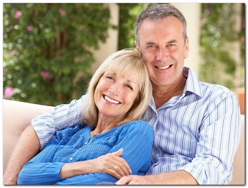 free dating online quotations